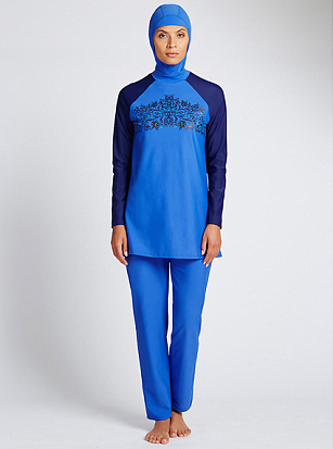 Marks___Spencer_3597993b