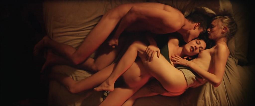 о эротика любви фильмы красивые